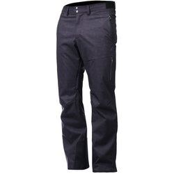 Descente Stock Pant