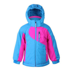 Boulder Gear Zesty Jacket