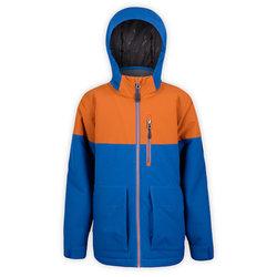 Boulder Gear Rollins Jacket