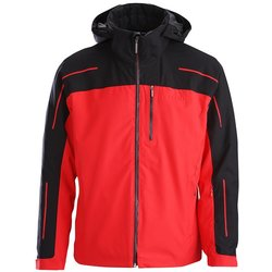Descente Challenger Jacket