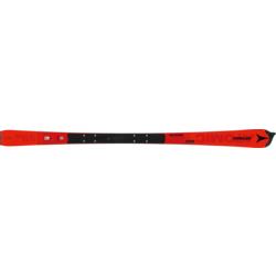 Atomic Redster S9 FIS M
