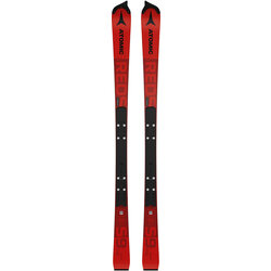 Atomic Redster S9 FIS Skis