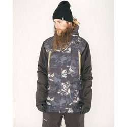 Armada Basalt Insulated Jacket