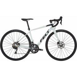 Felt Bicycles VR30W