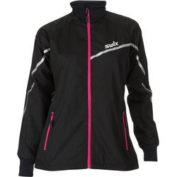 Swix Epic Wind Jacket