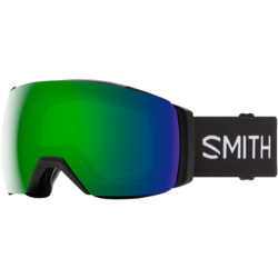 Smith Optics IO MAG XL