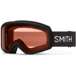 Smith Optics VOGUE