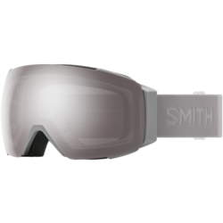 Smith Optics IO MAG