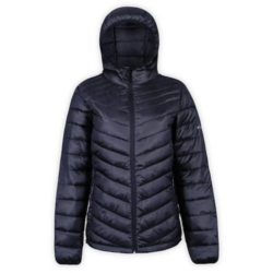 Boulder Gear D-Lite Puffer Jacket