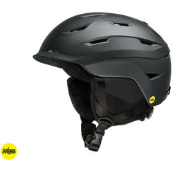 Smith Optics Liberty Helmet