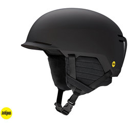 Smith Optics Scout Helmet