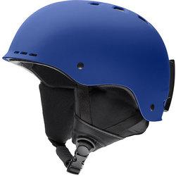 Slime Holt Helmet