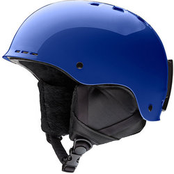 Smith Optics Holt Jr. Helmet