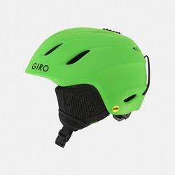 Giro Nine Jr.