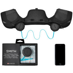 Smith Optics Outdoor Tech Wireless Audio Chips 2.0