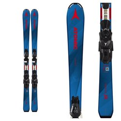 Atomic Vantage Jr. 7 Kids Skis