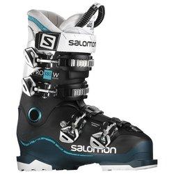 Salomon X Pro X80 CS