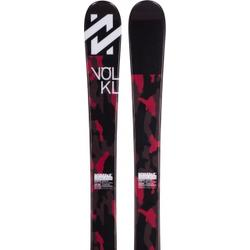 Volkl Ledge Mini