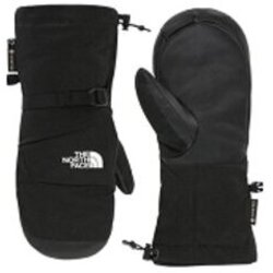 The North Face MITT MONTANA FL ETIP
