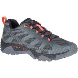 Merrell Moab Edge 2 Waterproof