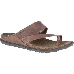Merrell Around Town Thong