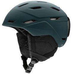 Smith Optics Mirage MIPS Helmet