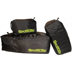 Sport Tube Gear Paks