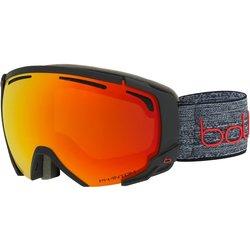Bolle Supreme OTG Goggles