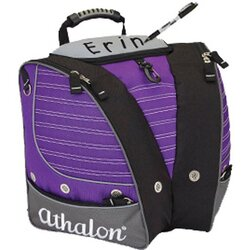 Athalon TRI-ATHALON