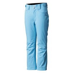 Descente Selene Insulated Pant