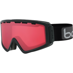 Bolle Z5 OGT Goggles