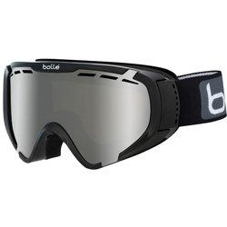 Bolle Explorer OTG Goggles