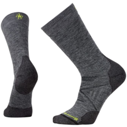Smartwool PhD Nordic Medium Crew Socks