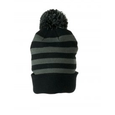 Obermeyer Echo Knit Hat