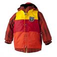 Obermeyer Slopestyle Jacket