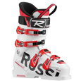 Rossignol Hero WC