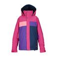 Burton Girls' Piper Snowboard Jacket