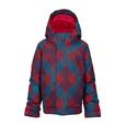 Burton Mini-Shred Girls' Elodie Snowboard Jacket