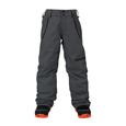 Burton Boys' Parkway Snowboard Pant