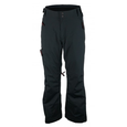 Obermeyer Aspen Stretch Pant