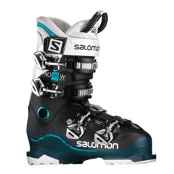 Salomon X-Pro X80 W