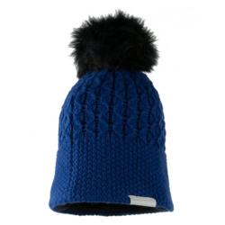 Obermeyer Noelle Knit Hat