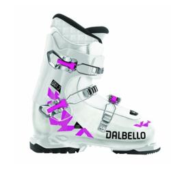 Dalbello Gaia 3
