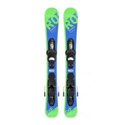 Rossignol Experience Pro Jr