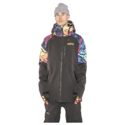 Armada Carson Mens Insulated Ski Jacket