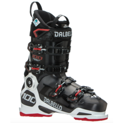 Dalbello DS 100 Ski Boot