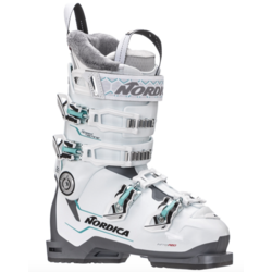 Nordica Speedmachine 85 Ski Boot