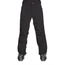 Descente Greyhawk Mens Ski Pants