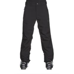 Descente Greyhawk Mens Ski Pants