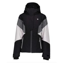 Obermeyer Serendipity Insulated Ski Jacket